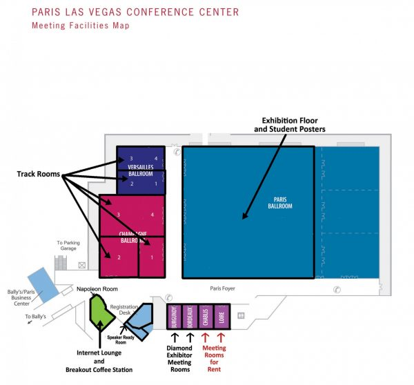 Image for Meeting Rooms for Rent